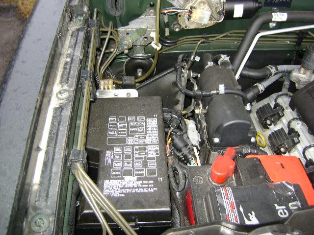 opel frontera 1994 вакуумный насос не сосет