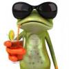Держатель крышки для ф... - последнее сообщение от rockfrog