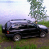течет маслоохладитель на ОФБ двиг. X22SE - последнее сообщение от v.a.ryag