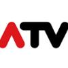 ATV LVIV CLUB - последнее сообщение от atv.lviv.club