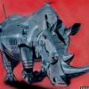 Йошкар-Ола - Регион 12 - последнее сообщение от носорог-12